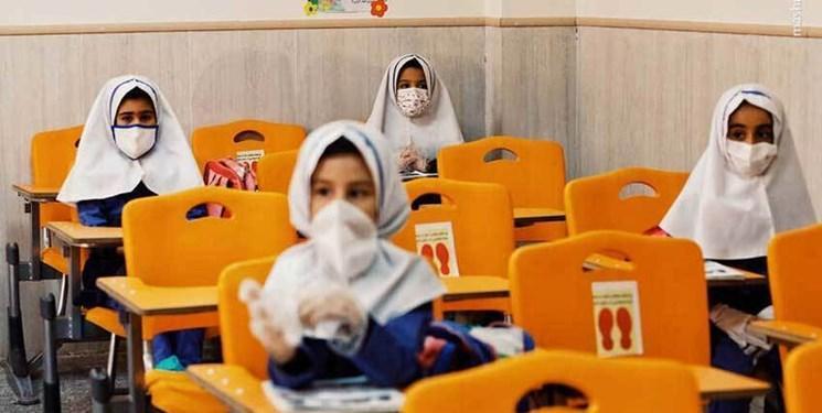 دستورالعمل معین شهریه مراکز آموزشی و پرورشی غیردولتی ابلاغ شد
