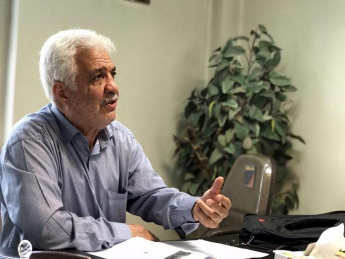برطرف تاخیر حقوق و مزایای بازنشستگان تامین اجتماعی با صدور احکام جدید