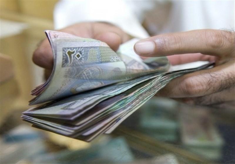 پیش بینی رکود مالی شدید برای شیخ نشینان خلیج فارس تا خاتمه 2020