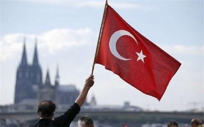 ترکیه: رابطه ما با آمریکا فراحزبی است