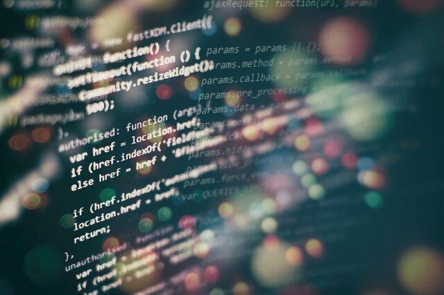 عرضه سامانه ای برای بازار سرمایه، تأسیس اولین کالج هوش مصنوعی ایران