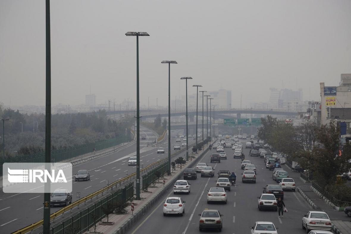 خبرنگاران 5 راه حل محیط زیستی بدون پول برای کاهش آلودگی هوا