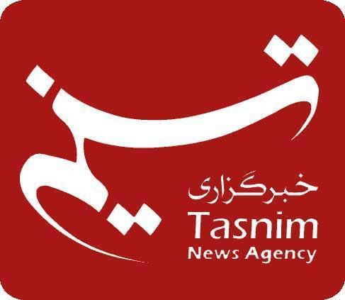 لیگ برتر فوتبال، نفت مسجدسلیمان و پرسپولیس با تساوی به رختکن رفتند