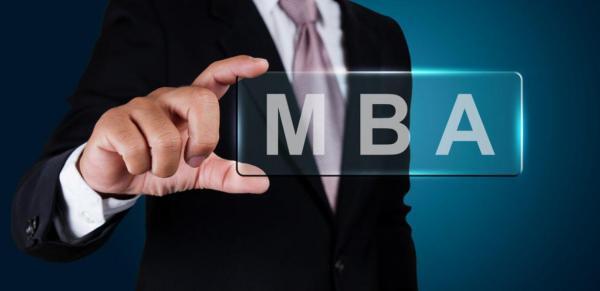 مقاله: تحصیل در رشته MBA در کانادا و بهترین برنامه های MBA در کانادا