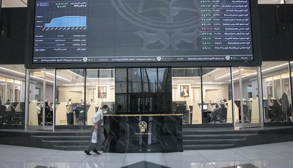 پیش بینی بورس امروز 26 آذر 99 ، فرایند نزولی بازار ادامه دارد؟