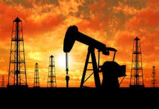 روش های فروش نفت ایران که ترامپ را ناکام گذاشت