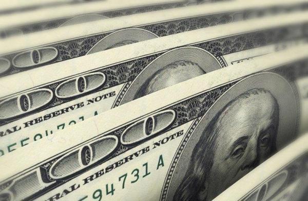 بازی برای آمریکا تمام است، دنیا دیگر دلار را نمی خواهد