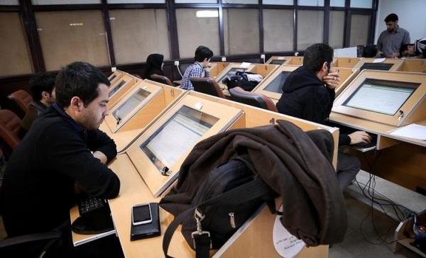 وزیر علوم: امتحانات سرانجام ترم دانشگاه ها غیرحضوری برگزار می گردد