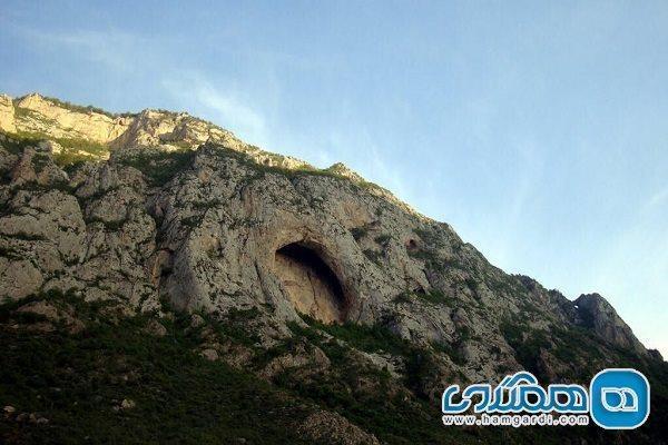 اعلام راه اندازی پایگاه ملی میراث فرهنگی غار اسپهبد خورشید