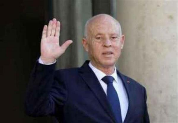 موافقت رئیس جمهور تونس با گفت وگوهای ملی