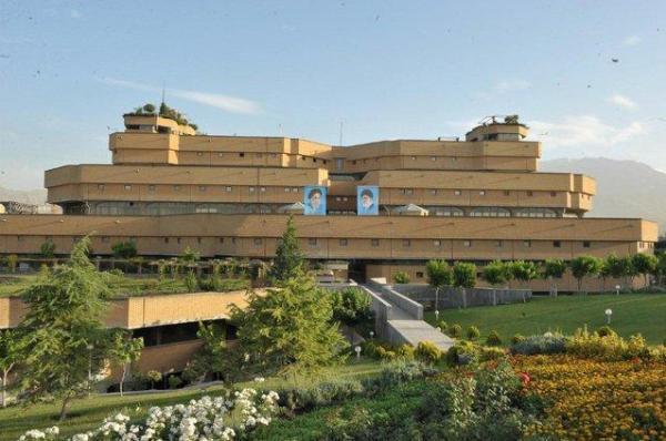 عرضه آثار منتشرشده سازمان اسناد و کتابخانه ملی ایران در نمایشگاه مجازی کتاب تهران