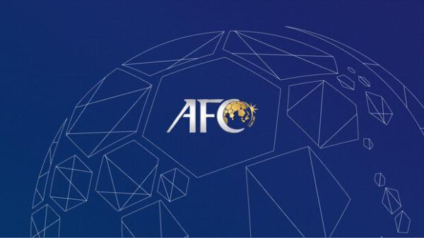 تمدید افزایش تعداد تعویض ها در بازی های امسال میلادی آسیایی
