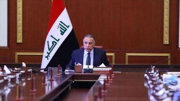 خبرنگاران نخست وزیر عراق: پاسخ عملیات انتحاری را به سختی خواهیم داد