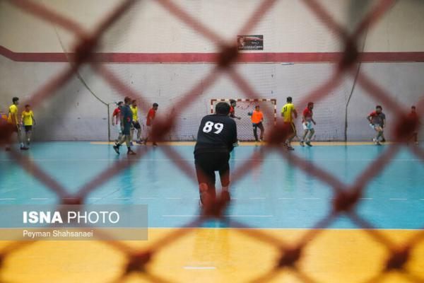 دبیر فدراسیون هندبال: تیمهای امید و بزرگسالان زیر نظر سرمربی خارجی تشکیل می شوند
