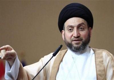 توصیه امنیتی حکیم و تاکید بر سیاست غافلگیر کردن تروریست های داعشی