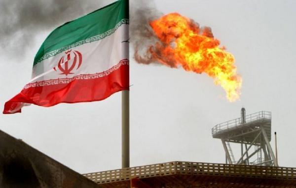 خبرنگاران محدودیت مصرف گاز برای برخی واحدهای تولیدی اصفهان اعمال شد