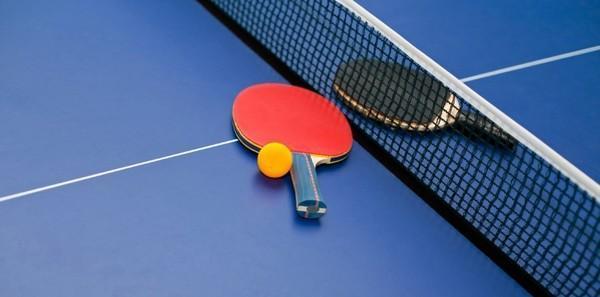 آشنایی بهتر با تنیس روی میز (پینگ پنگ)