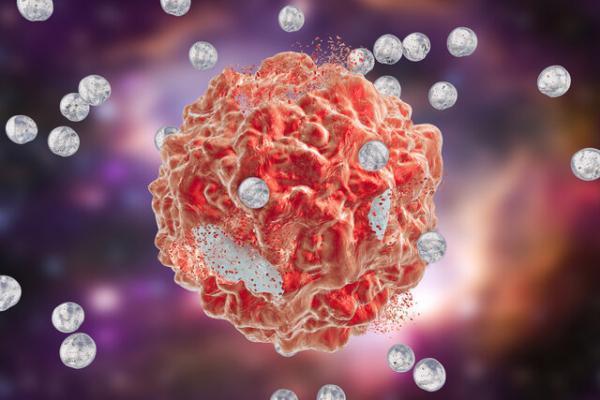 به این علائم برای تشخیص زودهنگام سرطان توجه کنید