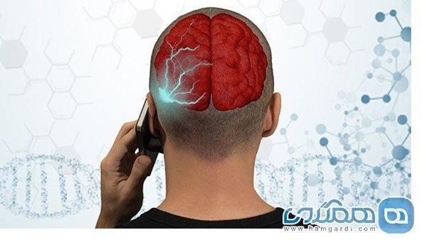 در مورد میزان جذب انرژی فرکانس رادیویی در بدن انسان بیشتر بدانیم