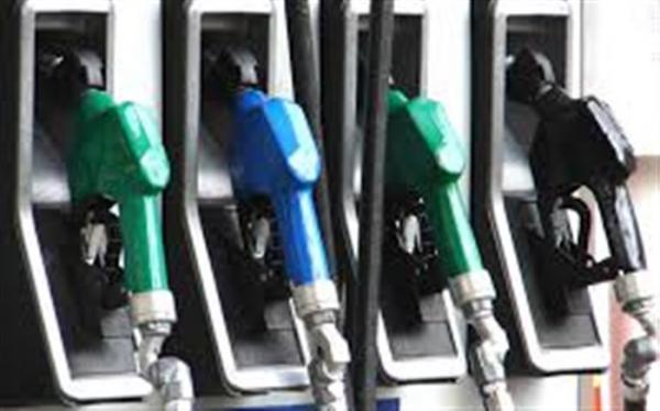 افتتاح صندلی سوخت پرسیران با هدف برندسازی و صرفه جویی در مصرف