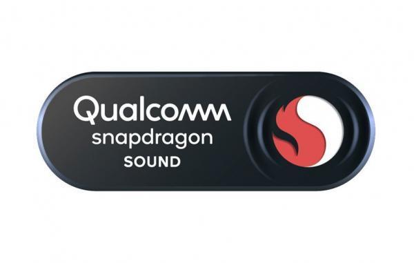 کوالکام کیفیت صدای بی سیم را با استاندارد Snapdragon Sound بالاتر می برد