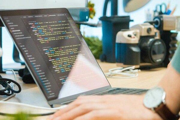 شناسایی آسیب پذیری های خطرناک در لینوکس
