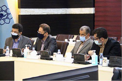 بانک ملی ایران خدمت به زائران را وظیفه خود می داند