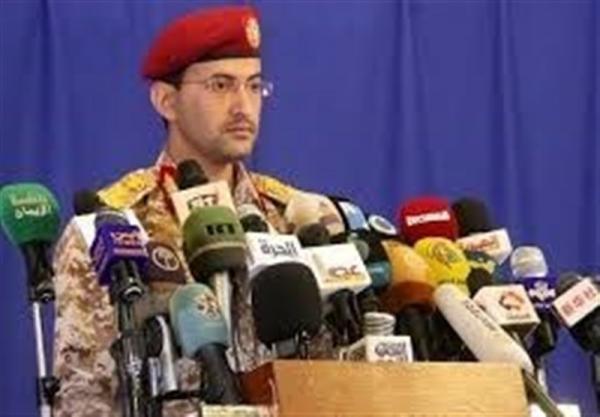 بیانیه نیروهای مسلح یمن درباره عملیات بازدارندگی6، حمله گسترده به عمق عربستان با 22 فروند موشک و پهپاد انتحاری