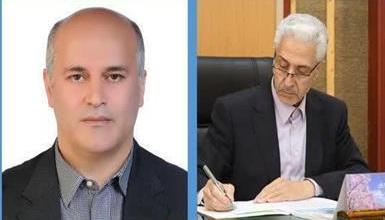 وزیرعلوم، تحقیقات و فناوری از رییس دانشگاه مازندران قدردانی کرد