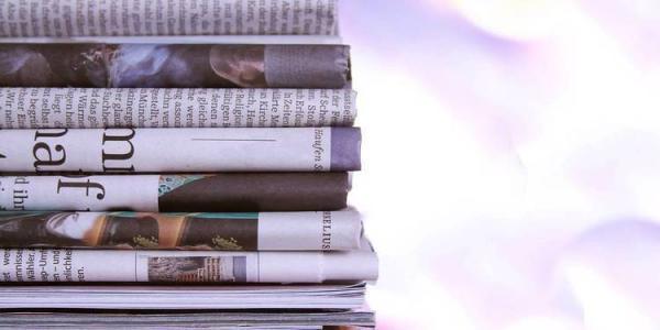 مشکل رسانه های خبری چیست؟