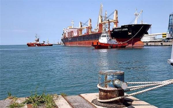 صادرات فرآورده های نفتی در دولت تدبیروامید چقدر افزایش داشته است؟