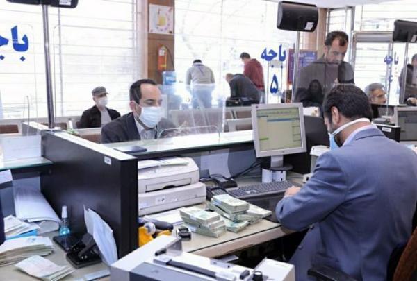تراکنش های فاقد کد شهاب در پایا برگشت می خورد، نیازی به مراجعه و اقدام از سوی مشتریان بانکی نیست