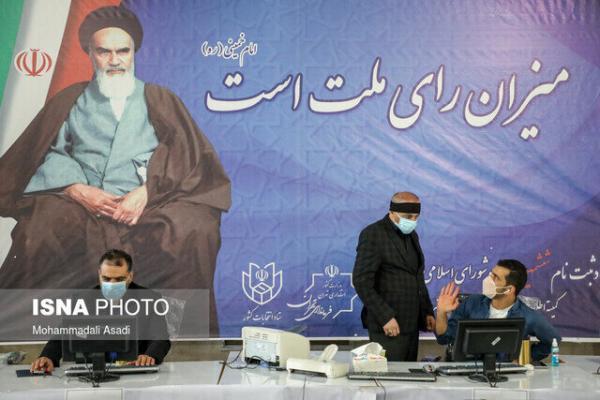 ثبت نام 1023 نفر برای رقابت در انتخابات شوراهای روستایی بخش مرکزی بیرجند