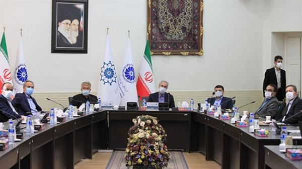 خطر کوچ سرمایه ایرانی به کشورهای همسایه جدی است
