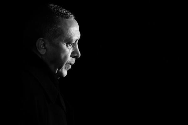رمزگشایی از سیاست تازه اردوغان