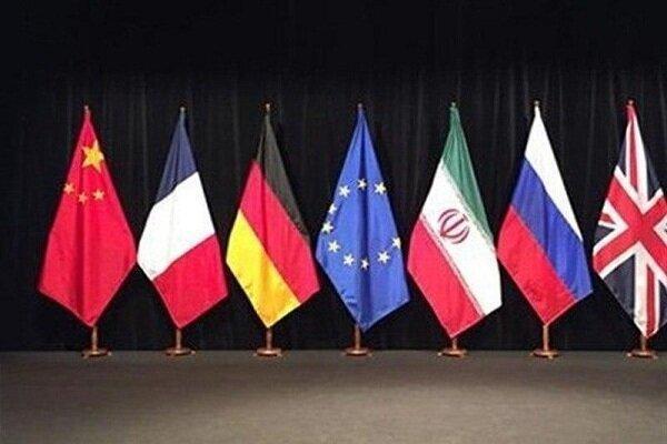 اتحادیه اروپا: مذاکرات وین بر دستیابی به یک توافق نهایی متمرکز است