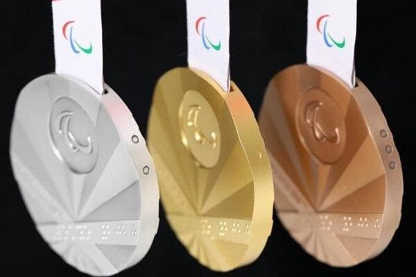 پیش بینی 26 مدال برای ایران در پارالمپیک، افسوس یک طلا برای همیشه