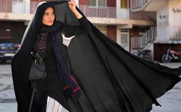 انتشار تصویر نو از قهرمان فرهادی