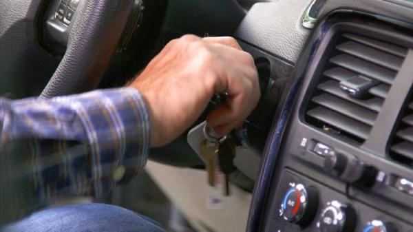 نکات جالب در خصوص رانندگی و خودرو که شاید نمی دانید