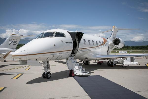 اشتغالزایی با توسعه فناوری ، یک فروند هواپیمای کوچک 300 فرصت شغلی ایجاد می نماید